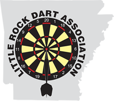 Little Rock Dart Association